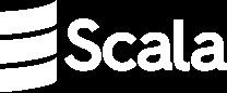 Download | The Scala Programming Language