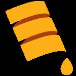 ScalaConf